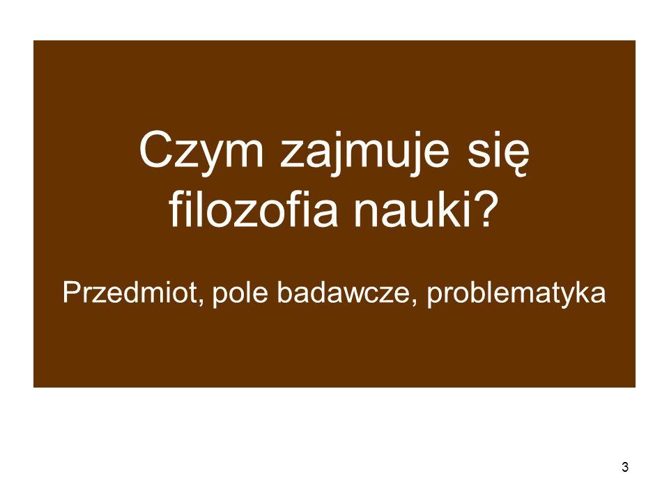 94 Bibliografia cd.Marciszewski, Witold (2007).