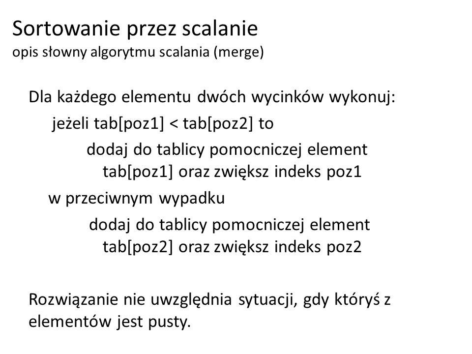 A.Strusińska-Walczak, K.