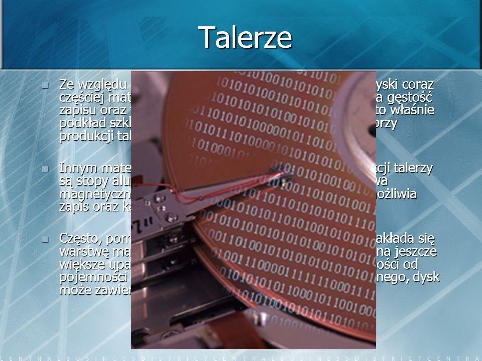 RAID1 - mirror RAID1 to konfiguracja pozwalająca zabezpieczyć się przed utratą danych.