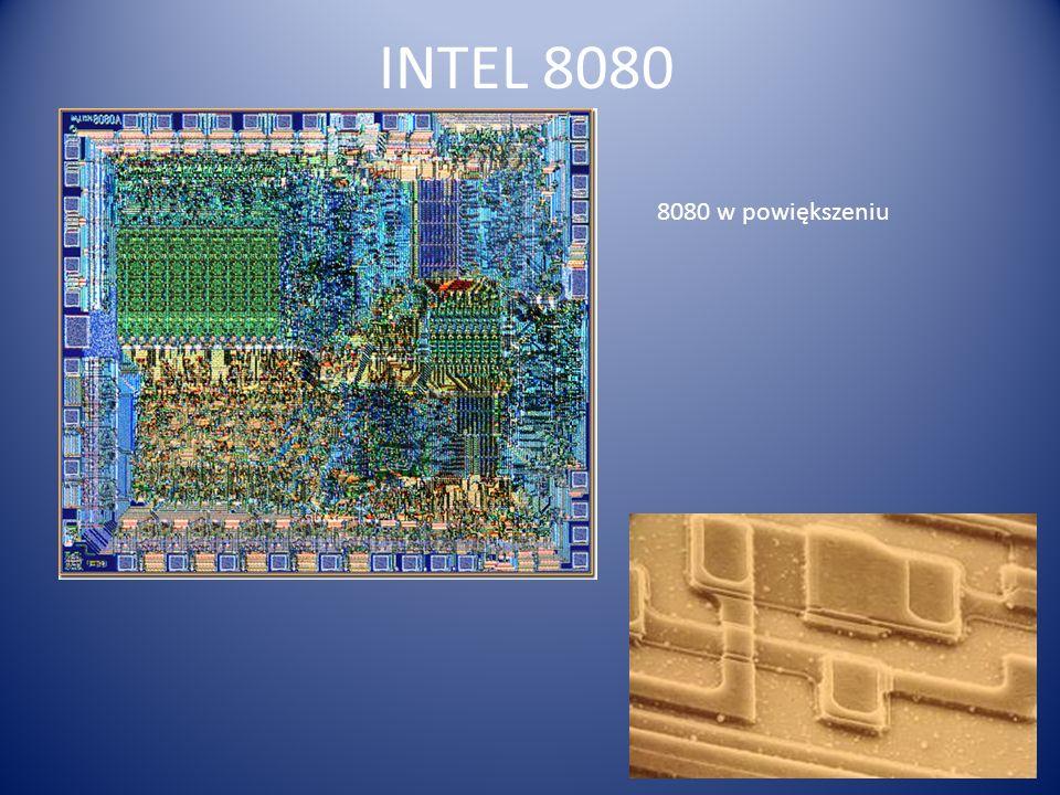 8080 w powiększeniu
