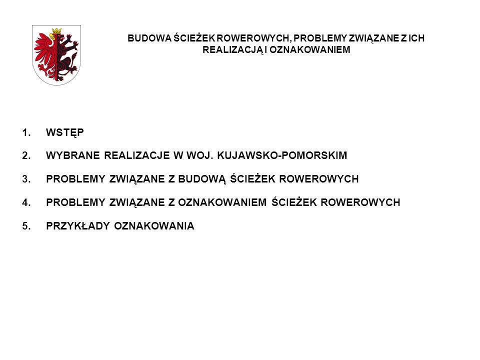 Przejazd typu \ all included\ - jeden z wielu wynalazków poznańskiego ZDM w większości miast powiedziano by nie da się .