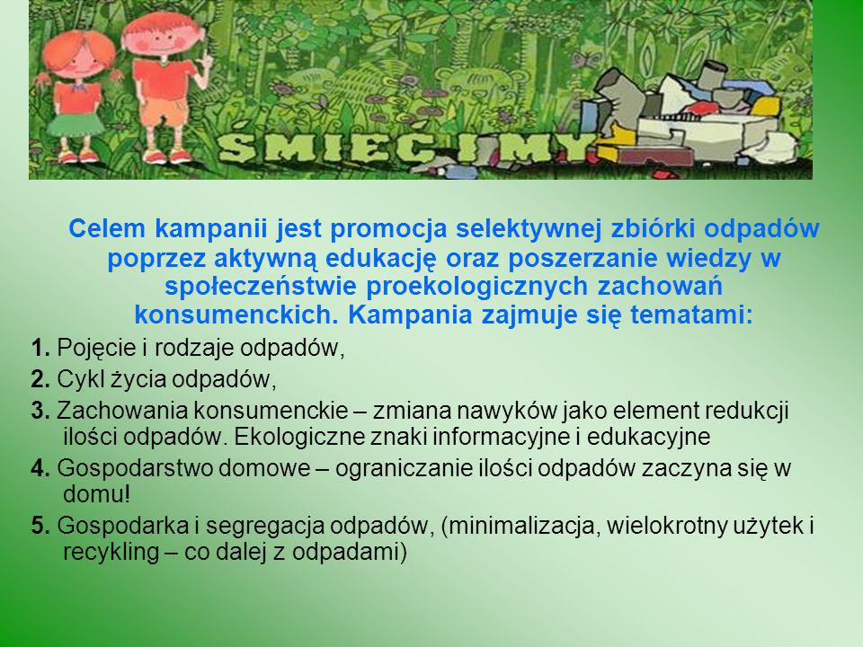 Szkolne Koła LOP Znaczek do legitymacji członka Szkolnego Koła Ligi Ochrony Przyrody na rok szkolny 2006/2007 W tym roku nasze hasło przewodnie brzmi: