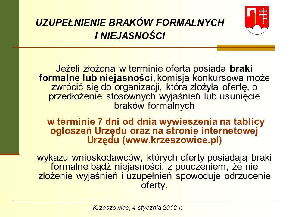KRYTERIA OCENY MERYTORYCZNEJ Ocena projektu 0- 40 pkt.