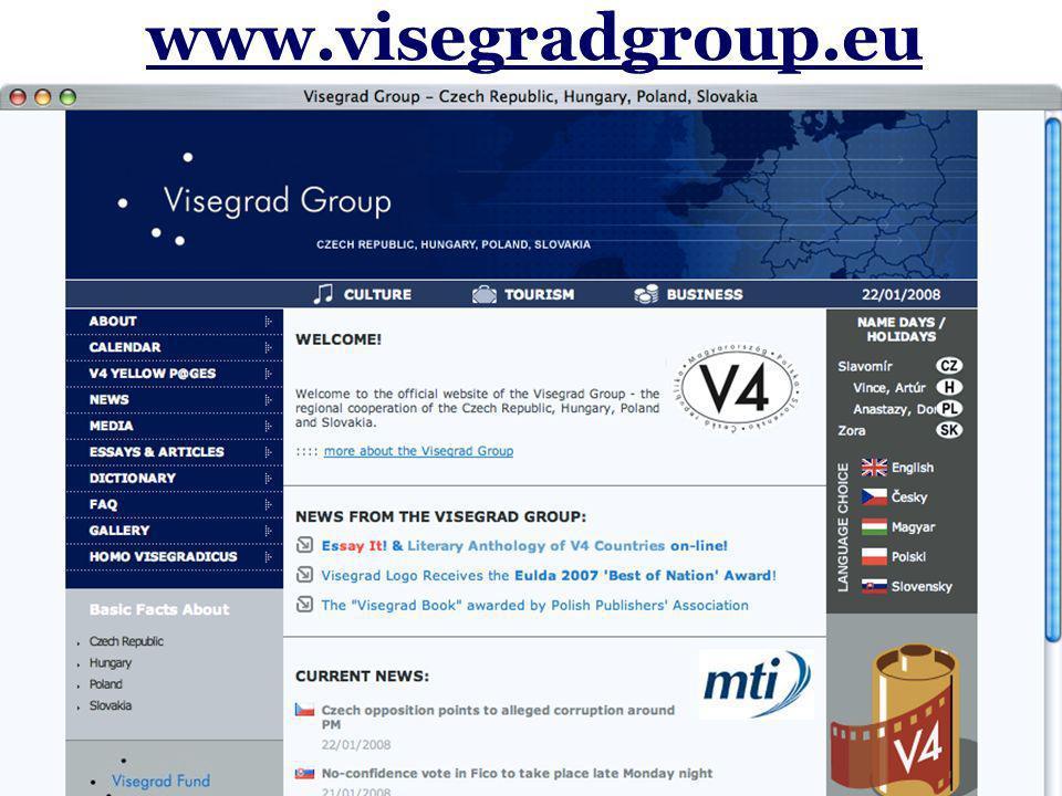 www.visegradgroup.eu 24