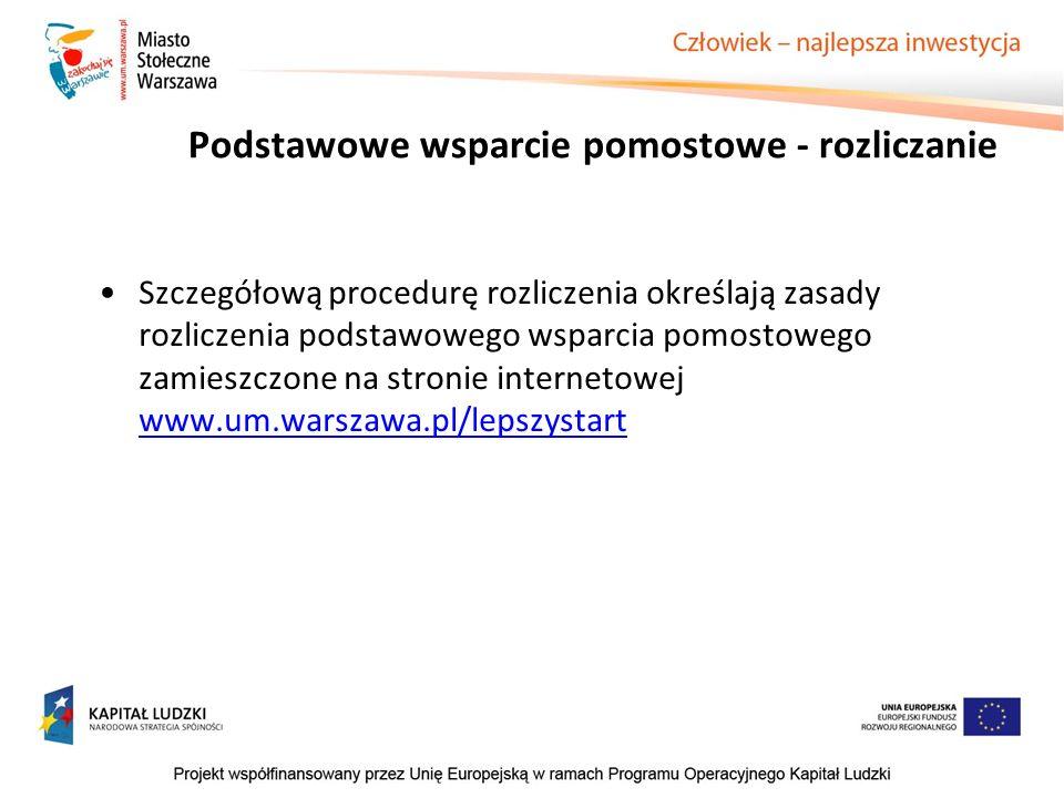 DZIĘKUJĘ ZA UWAGĘ Beata Kozłowska Specjalista ds.