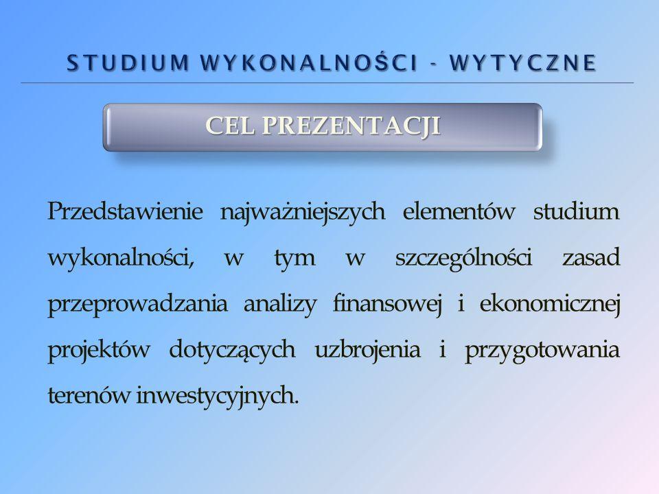 Zgodność z celami Regionalnego Programu Operacyjnego Województwa Podkarpackiego (działanie 1.4 schemat A) Spójność projektu z dokumentami o charakterze strategicznym w wymiarze lokalnym, regionalnym i krajowym, w tym zwłaszcza z celami strategii rozwoju województwa SPÓJNOŚĆ PROJEKTU Z CELAMI RPO ORAZ Z DOKUMENTAMI PROGRAMOWYMI/STRATEGICZNYMI