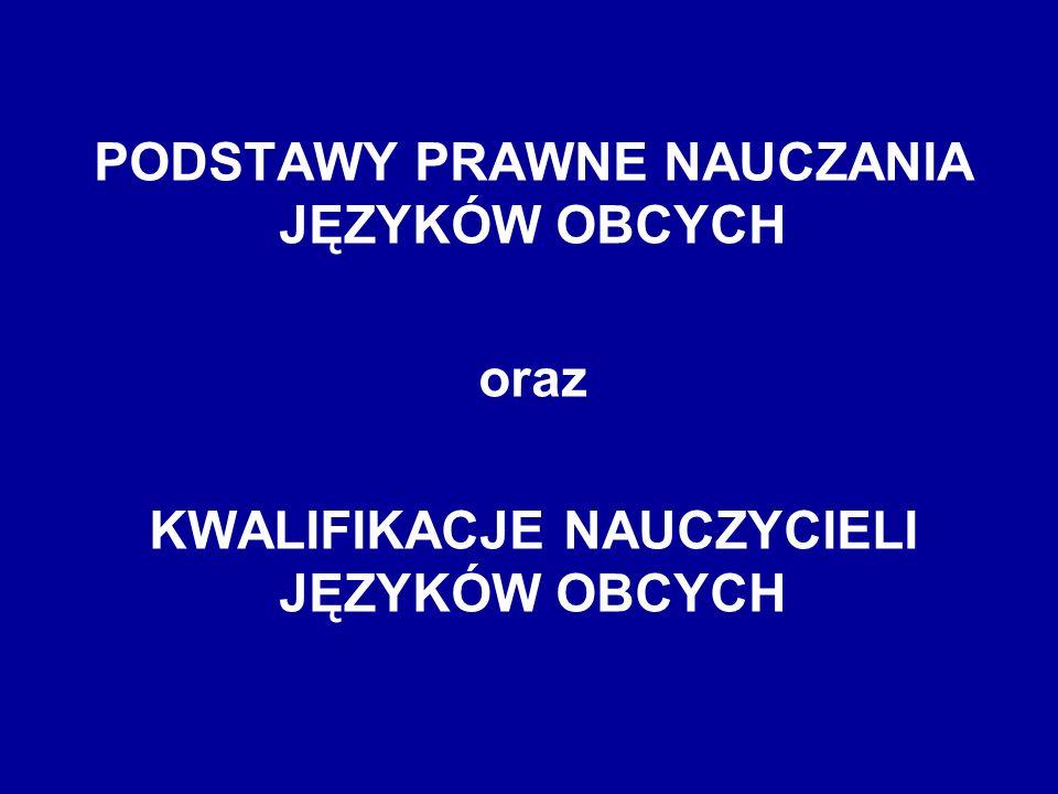 § 28.