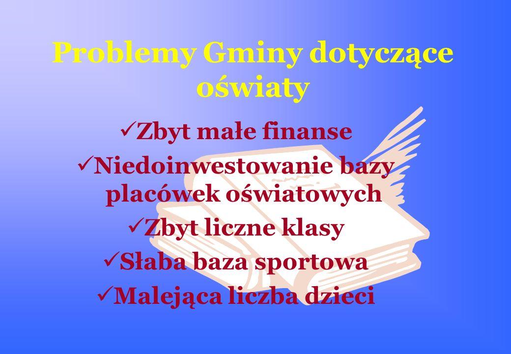 TURYSTYKA Gmina Wałbrzych realizuje zadania z zakresu upowszechniania i turystyki dzięki aktywnej współpracy ze stowarzyszeniami turystycznymi.