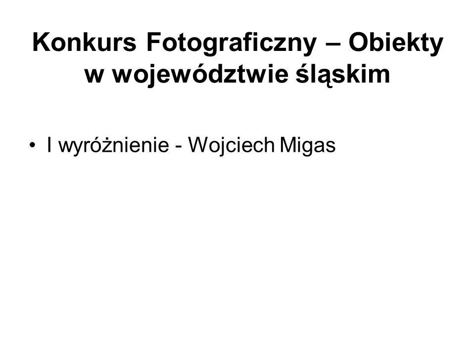 Olimpiada Promocji Zdrowego Stylu Życia PCK Eskulapiada 2008 5 miejsce – Daria Kazimierczak