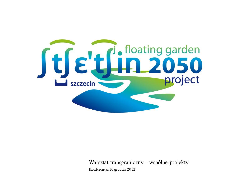 Tytuł projektu/ Titel des Projekts: CENTRUM WSPIERANIA NAUCZANIA I PROMOCJI JĘZYKA NIEMIECKIEGO I JĘZYKA POLSKIEGO