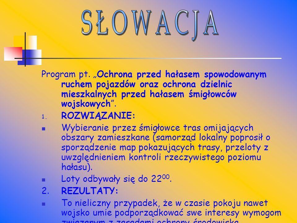 Opracowali: Agnieszka Wójcik I i Opiekun mgr. K. Leśniak