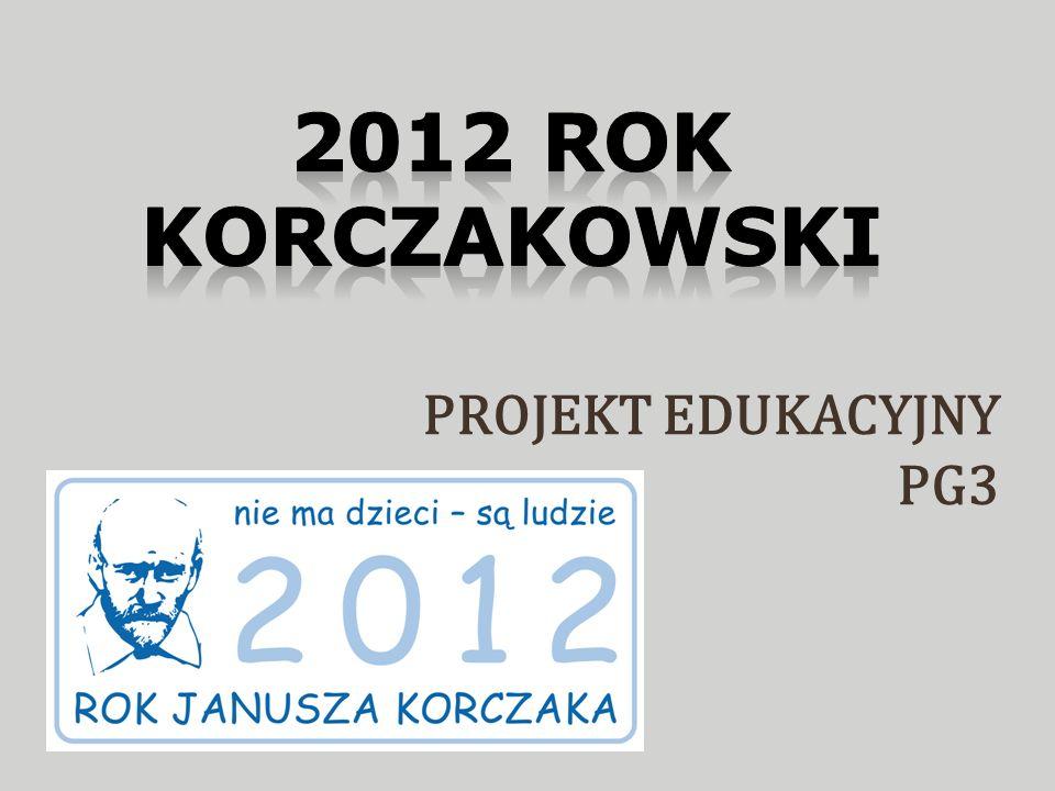 DZIAŁALNOŚĆ PRZEDWOJENNA Wykonały: Katarzyna Fudalewska i Kama Jaworska
