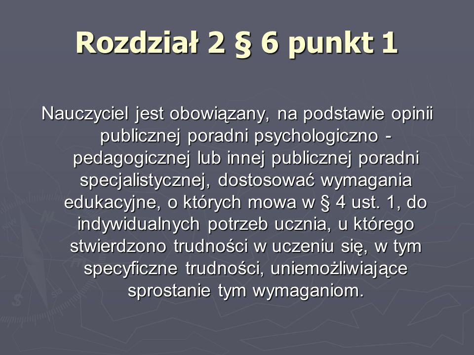 Rozporządzenie MEN z dnia 21.03.2001 roku Rozporządzenie MEN z dnia 21.03.2001 roku w sprawie warunków i sposobu oceniania, klasyfikowania i promowani