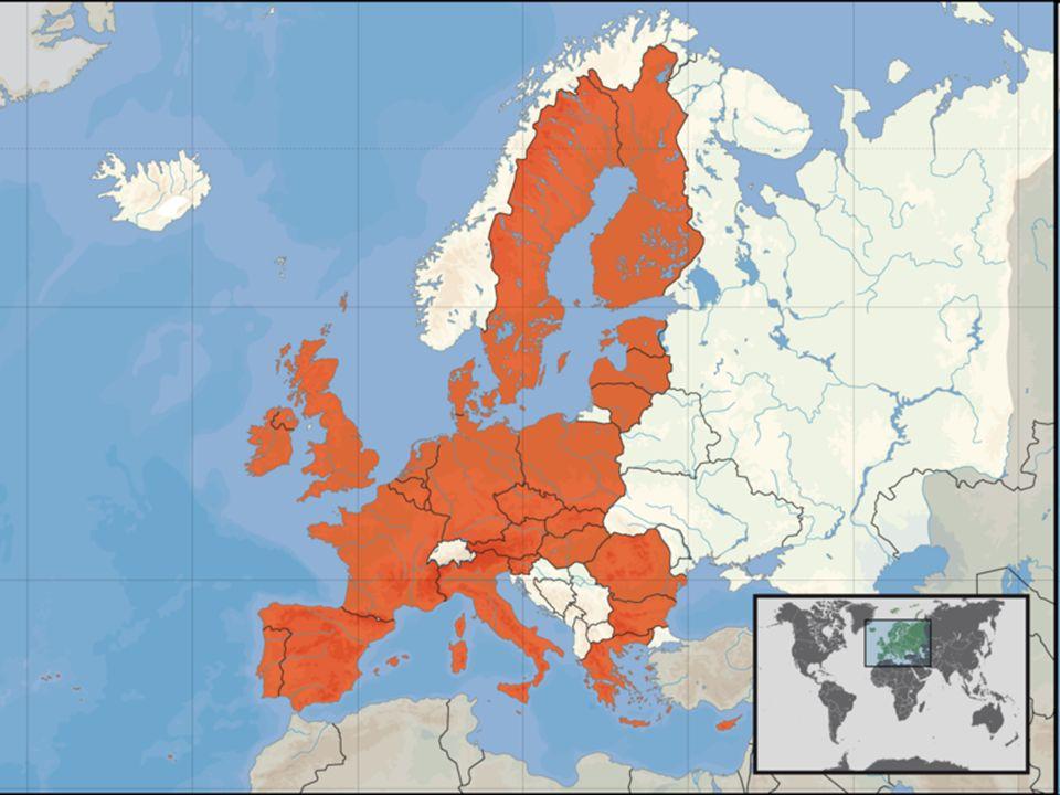 CEFTA Środkowoeuropejskie Porozumienie o Wolnym Handlu porozumienie podpisane 21 grudnia 1992 r.