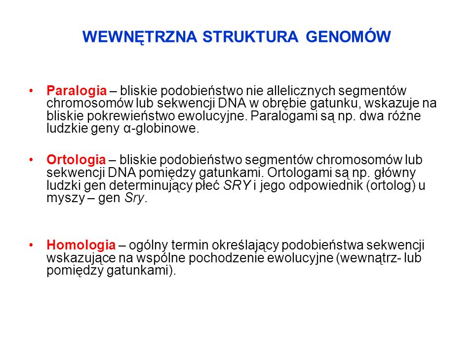 Założenia teorii endosymbiotycznej Mitochondria eukariontów ewoluowały z bakterii tlenowych żyjących, jako symbionty, w komórkach pra-eukariotycznego gospodarza.