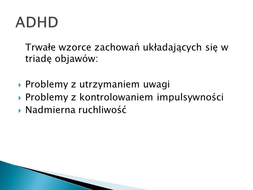Badania neuroobrazowe CSN: Anatomiczne (CT, MRI): 1.