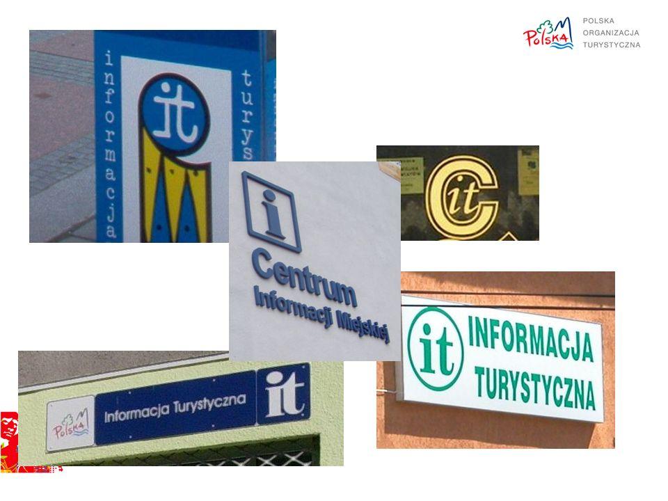 Praktyczny poradnik dla pracowników informacji turystycznej SZTUKA OBSŁUGI KLIENTA Wprowadzenie.