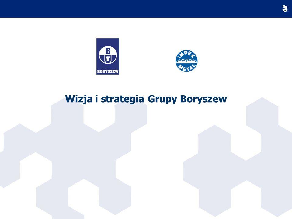 34 Realizowana inwestycja w Węzeł Wyrobów Cienkich Nakłady ok.