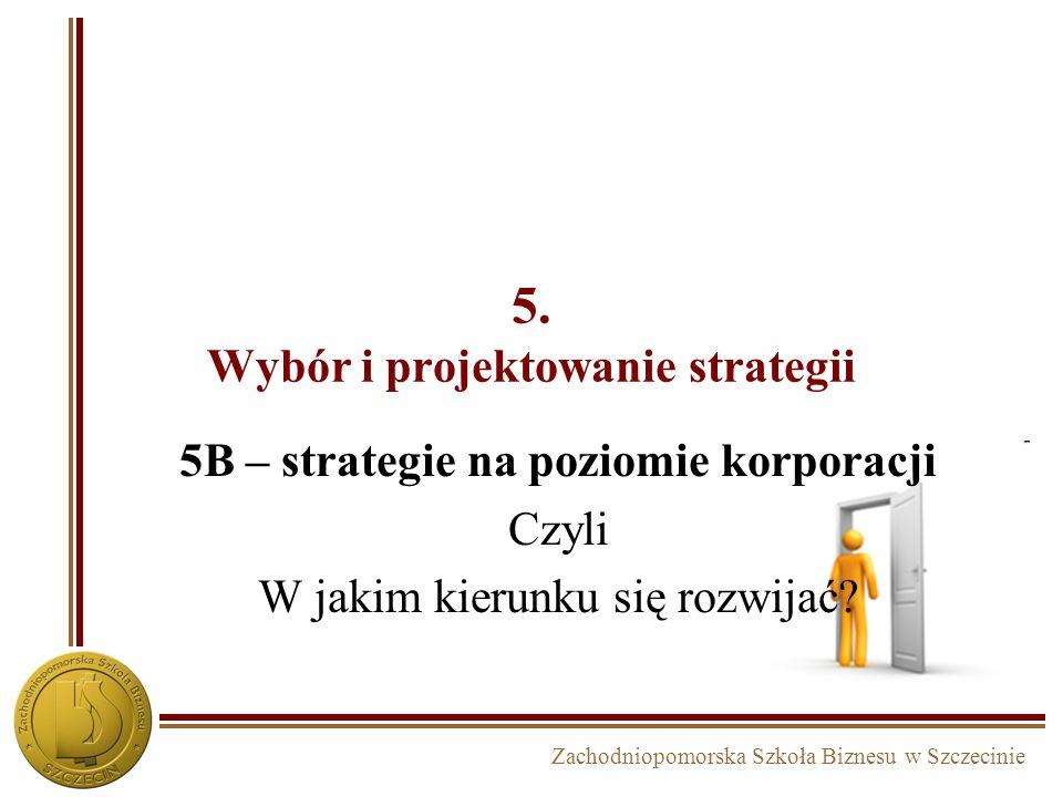 Zachodniopomorska Szkoła Biznesu w Szczecinie HYBRYDOWA STRATEGIA by IKEA RYNEK DOCELOWY: MŁODZI LUDZIE (PIERWSZE MIESZKANIE) PRODUKT: WYRÓŹNIAJĄCY SI