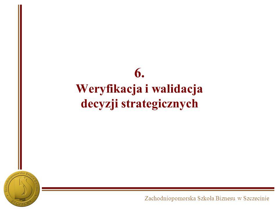 Zachodniopomorska Szkoła Biznesu w Szczecinie KONCENTRACJA REORGANIZACJA INTEGRACJA POZIOMA LIKWIDACJA ZAWĘZANIE POLA DZIAŁANIA DYWERSYFIKACJA KONGLOM