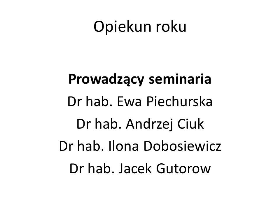 ważne informacje, ważne strony: www.ifa.uni.opole.pl [= www.anglistyka.uni.opole.pl ]www.anglistyka.uni.opole.pl www.wfil.uni.opole.pl www.uni.opole.pl