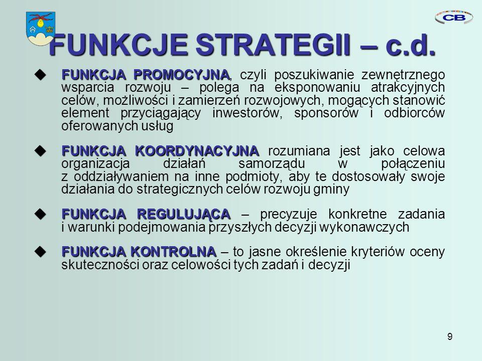 40 MRPO 2007 – 2013 – c.d.Małopolska otrzyma 1,29 miliarda euro.