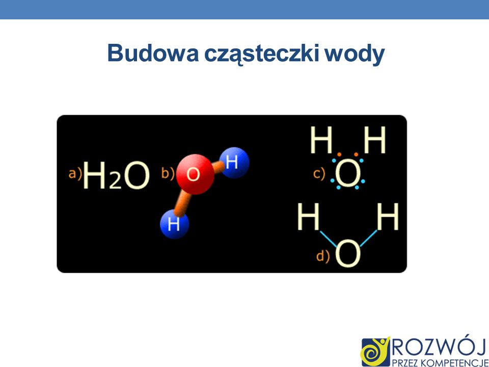 WYNIKI NASZYCH BADAŃ LP.Miejsca badania wody pHTwardość wody(mg Ca/l) Zawartość fosforanów (mg/l) Zawartość azotanów (mg/l) Zawartość amonu(mg/l) Wartość dopuszcza lna 6,5 - 9,5 80-500 mgCa/l 0,4-0,7 mg/l50 mg/l0,5 mg/l 1Woda z rzeki- Laskowsz czyzna 8800,2500,1 2Kąpielisko zalew- Korycin 8800,5500,1 3Woda z rzeki Korycin 8900,5200,1