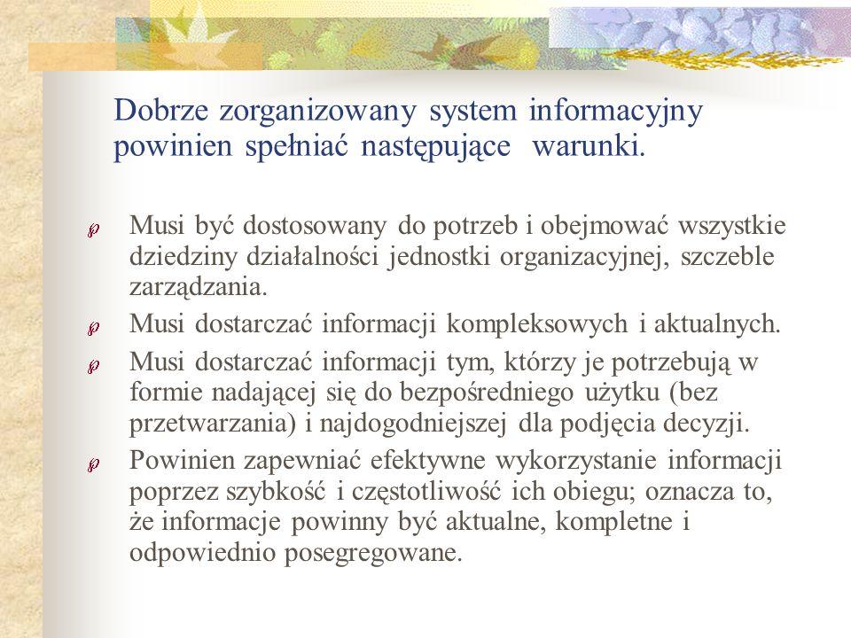 Przetwarzanie informacji informatyką.Przetwarzanie informacji procesem przetwarzania danych.