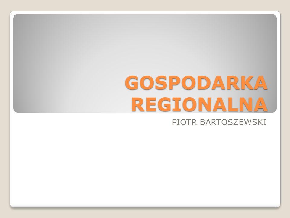 5.Jest on nie tylko wyrazem polityki gminy, ale przede wszystkim jej prawem miejscowym.