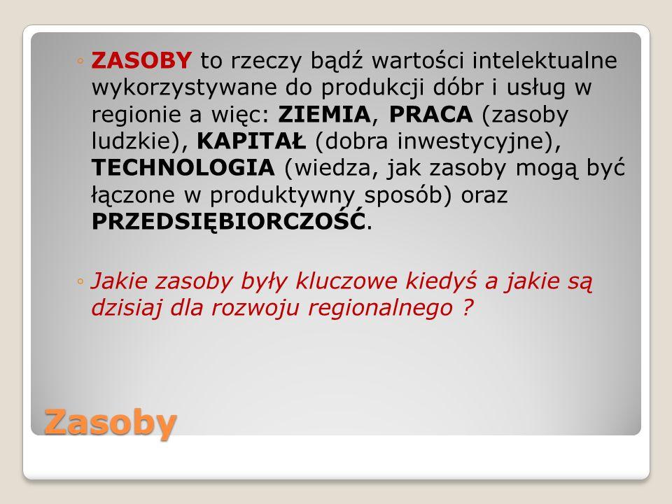 Wojewoda Art.22.