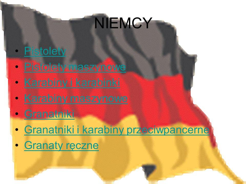 KONIEC Przygotował: Pawel Stochaj kl. 3I4