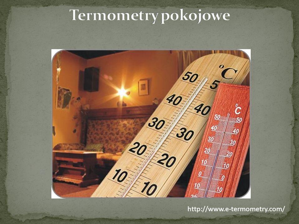 http://www.e-termometry.com/