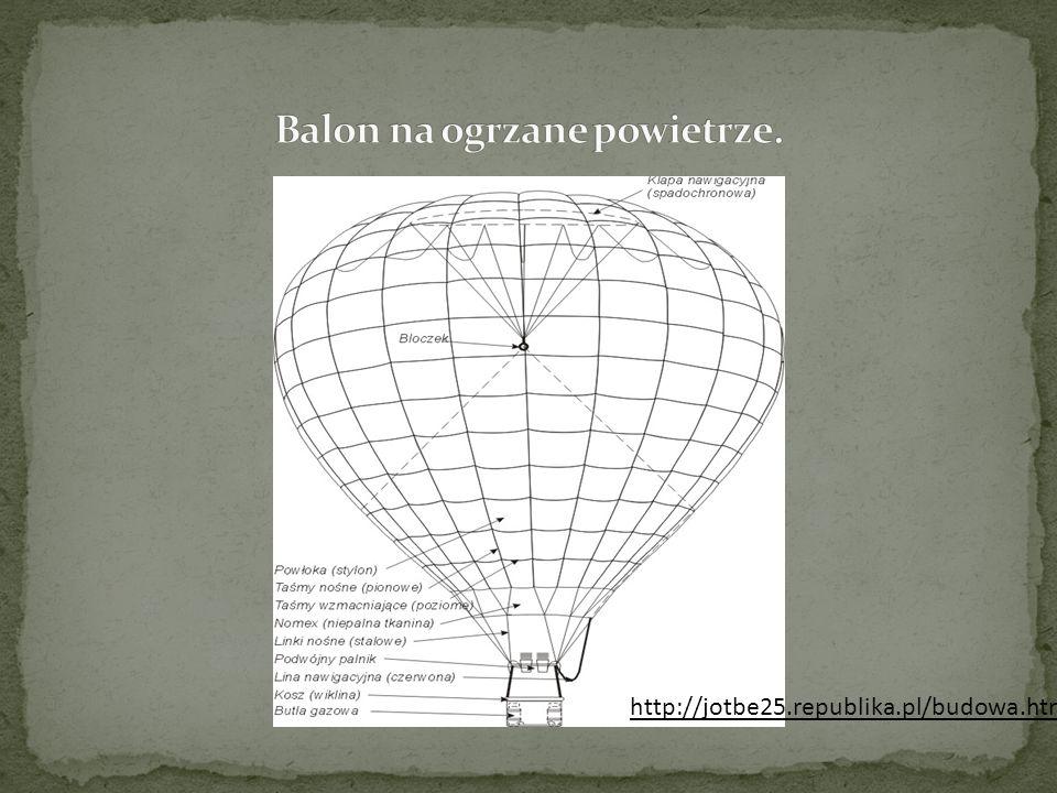 http://jotbe25.republika.pl/budowa.html
