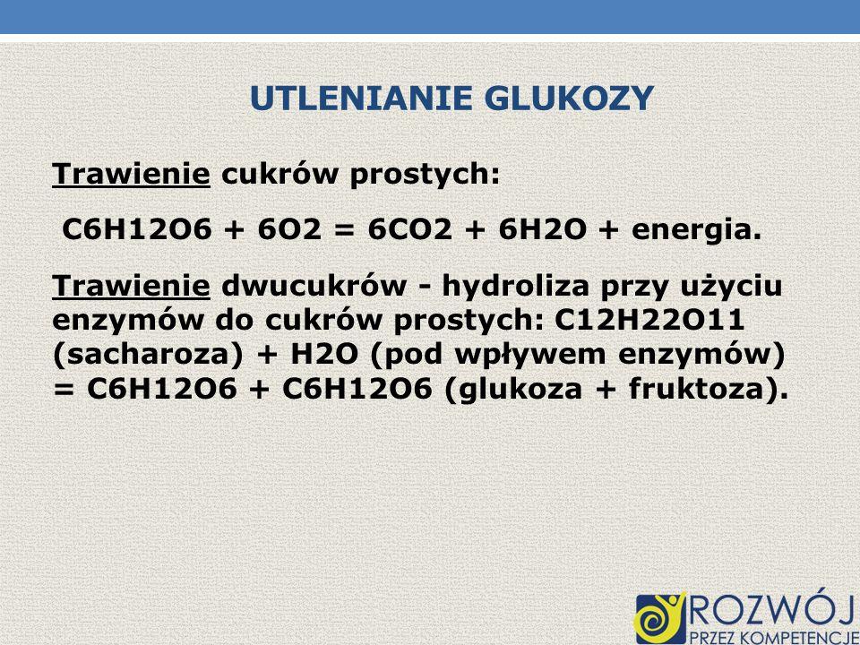 OTRZYMYWANIE TLENU W pracowni tlen otrzymujemy w wyniku rozkładu manganianu(VII) potasu 2KMnO 4 K2MnO4 + Mn02 + O2
