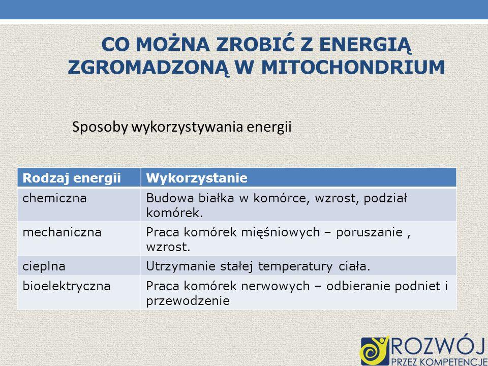 ZANIECZYSZCZENIA POWIETRZA Na mapę konturową Polski nanieśliśmy emisję zanieczyszczeń stałych i gazowych dla poszczególnych województw oraz ilość zgonów spowodowanych chorobami układu oddechowego.