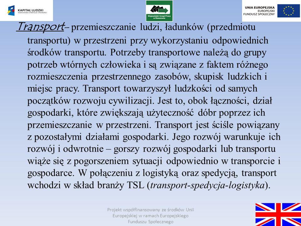 Tankowce: