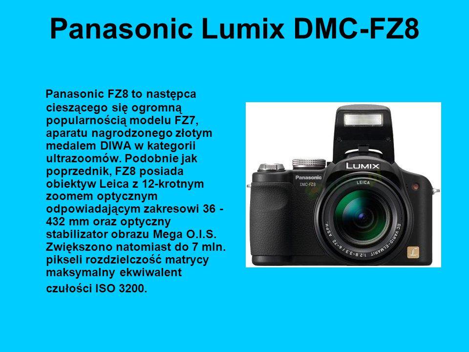 Nikon D700 + AF-S 24-70mm f/2,8 G ED Przeznaczona dla profesjonalistów lustrzanka Nikon D700 wyposażona jest w matrycę typu CMOS wielkości 36,0 x 23,9 mm i rozdzielczości 12,1 miliona pikseli.