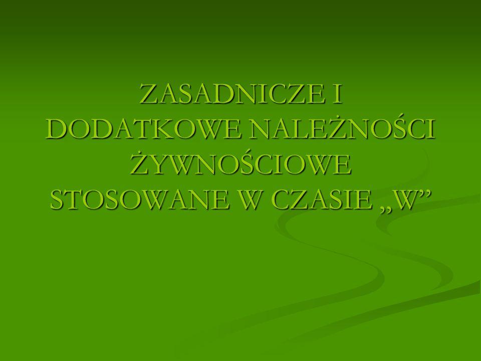 Praca pod kierunkiem Kmdr ppor. Kowalewski Prace wykonał : Lewandowski Mariusz