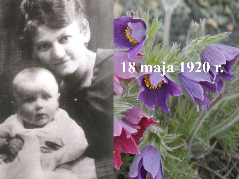 18 maja 1920 r.