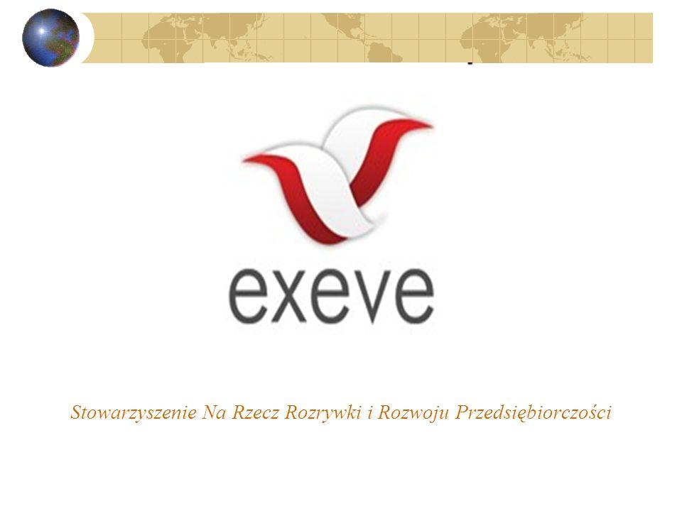 Stowarzyszenie Na Rzecz Rozrywki i Rozwoju Przedsiębiorczości