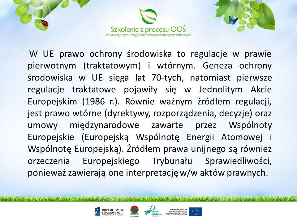 Rozporządzenie Ministra Środowiska z dnia 18 czerwca 2007r. w sprawie określenia wzoru publicznie dostępnego wykazu danych o dokumentach zawierających