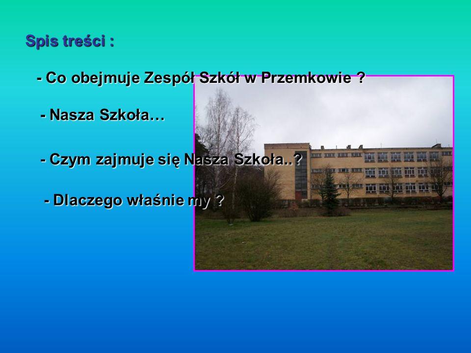 Leśna Góra 3 59-170 Przemków