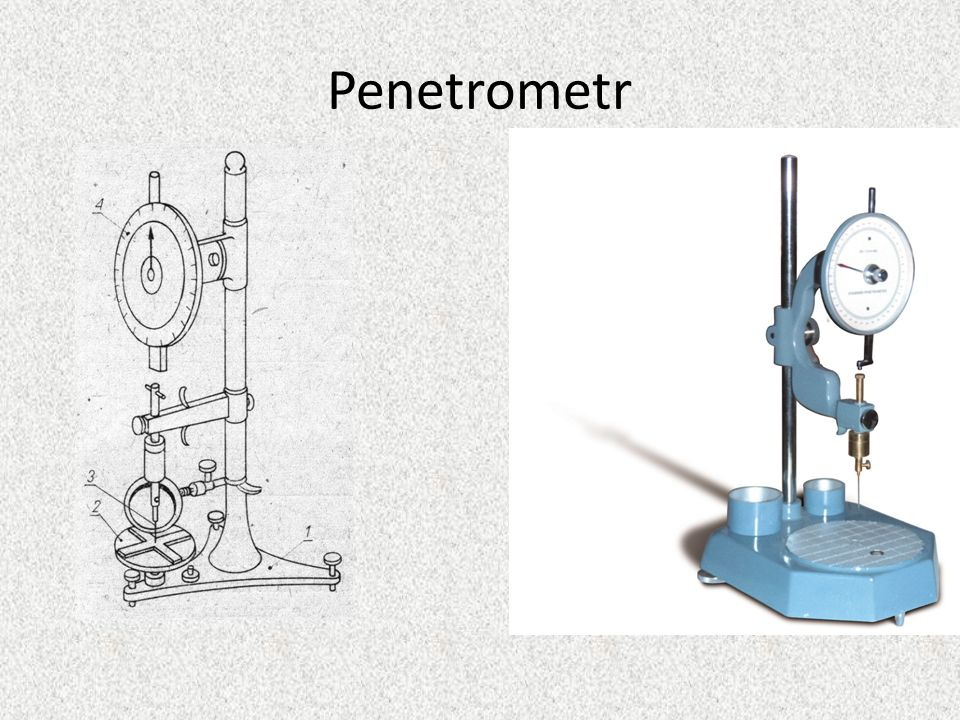 Utwardzanie powierzchniowe Typowe zachowanie produktów utwardzanych UV podczas utwardzania powierzchniowego.
