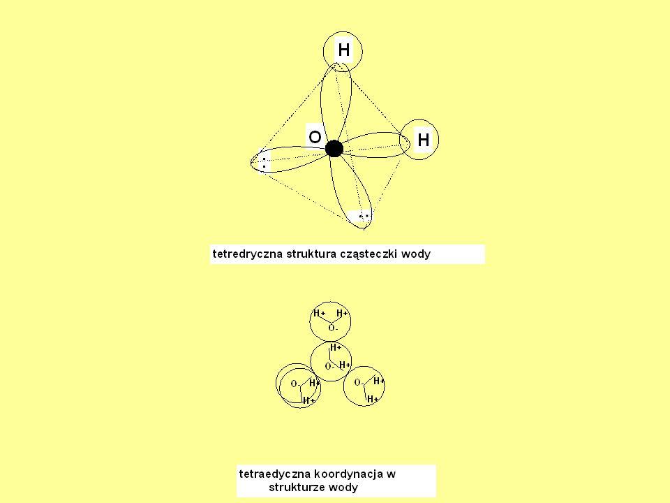 Wyrażanie liczności i ilości (para tuzin mendel kopa mol) Liczność zbiór elementów masa objętość prąd, itp. liczba (liczność)- opisuje policzalne, ilo