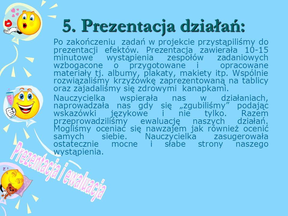 W NASZEJ PRACY KORZYSTALIŚMY Z RÓŻNYCH ŹRÓDEŁ np. http://www.anvari.org/fun/Misc/Eating_Habits_of_Peopl e_around_the_World.html http://www.brianmac.co