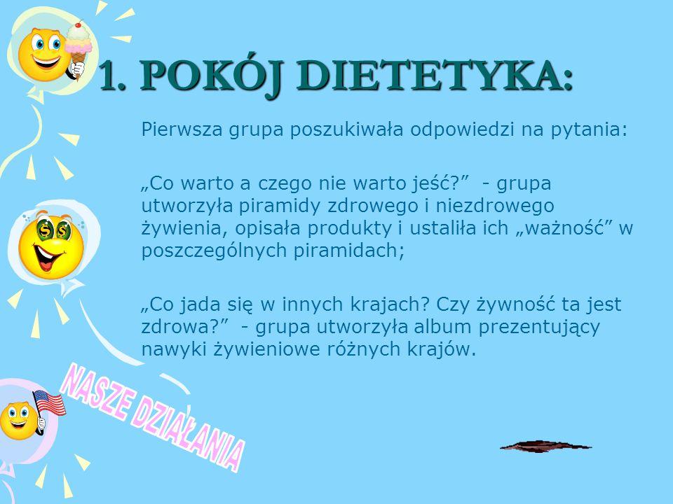 PORADNIK: