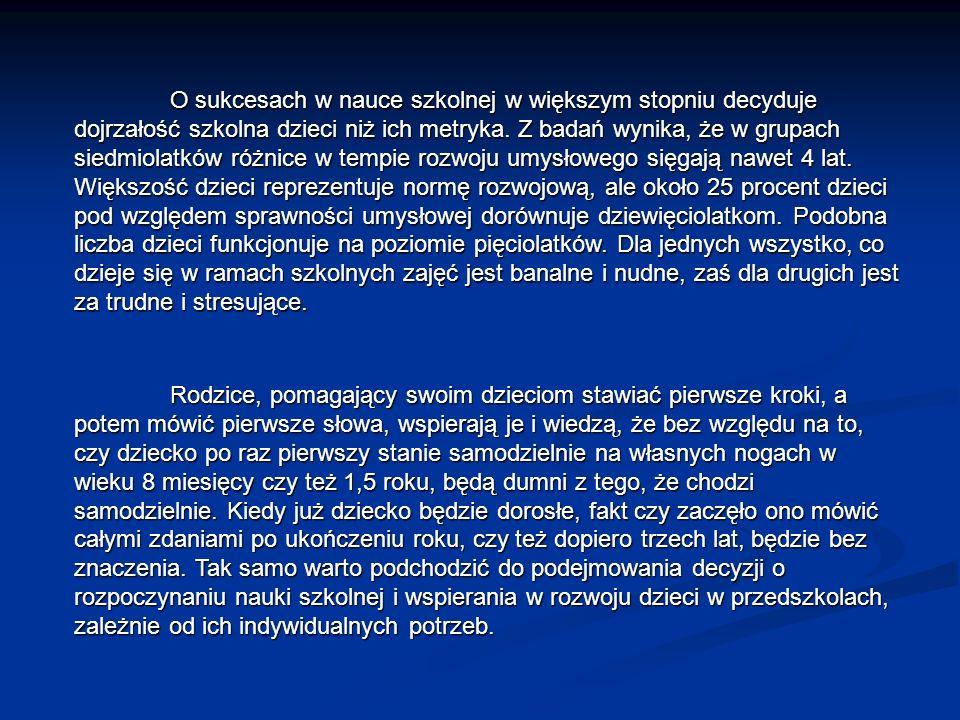 Tropem standardów europejskich Pomysł reformy uzasadniony został przez minister Katarzynę Hall potrzebą dostosowania polskiego systemu szkolnictwa do standardów europejskich .