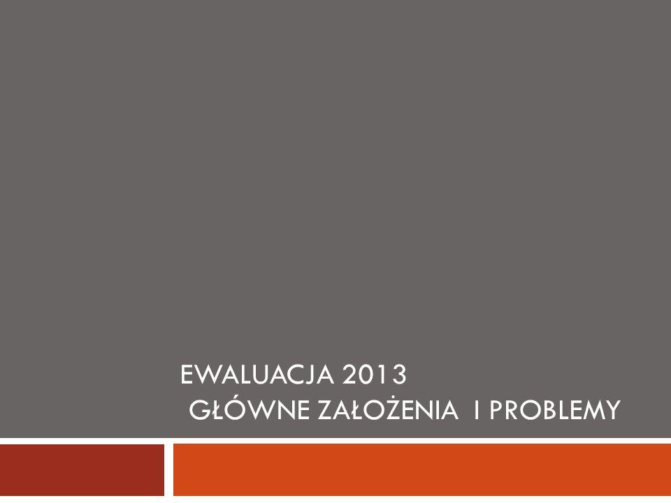 Ustawa Prawo o szkolnictwie wyższym: podstawowe miejsce pracy = uczelnia albo jednostka naukowa, w której nauczyciel akademicki lub pracownik naukowy jest zatrudniony w pełnym wymiarze czasu pracy, wskazana w akcie stanowiącym podstawę zatrudnienia jako podstawowe miejsce pracy; jednostka naukowa instytut naukowy Polskiej Akademii Nauk, instytut badawczy albo międzynarodowy instytut naukowy utworzony na podstawie odrębnych przepisów, działający na terytorium Rzeczypospolitej Polskiej; Jednostka naukowa niespójność definicji