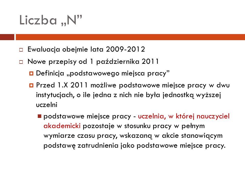 Języki 24 pkt 12 pkt 20 pkt 25 pkt 20102013 angielski kongresowe