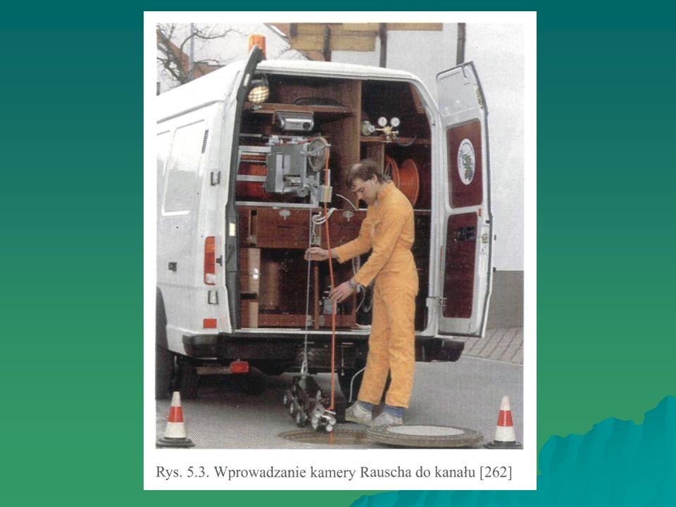 Opis ogólny metody : Istota badania: pobranie z konstrukcji pyłu betonowego, a następnie poddanie go działaniu zestawu odczynników.